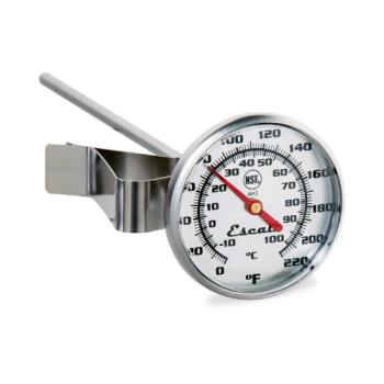 81977 - Escali Scales - THDLLD - 0° - 220° F Instant Read Dial Beverage Thermometer Product Image