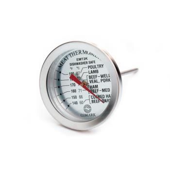 621109 - Comark - EMT2K - Meat Thermometer Product Image