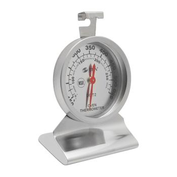 81225 - CDN  - DOT2 - 150  - 550 F Oven Thermometer Product Image