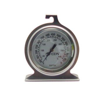 81133 - CDN - POT750X - 100  - 750 F Oven Thermometer Product Image