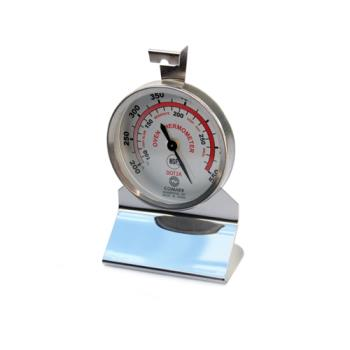 81120 - Comark - DOT2AK - 200 - 550 F Oven Thermometer Product Image