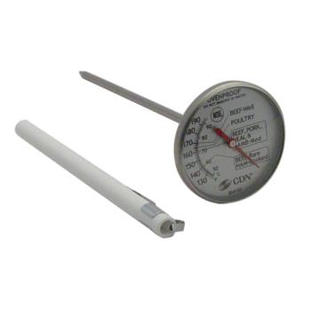 81331 - CDN  - IRM190 - 130  - 190 F Meat Thermometer Product Image