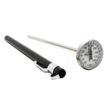 81202 - Comark - T160AK - -40 - 160 F Dial Thermometer Product Image
