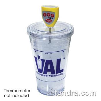 81780 - Cooper-Atkins - 9325 - ValCup Thermometer Calibrator Product Image