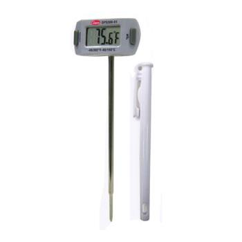 81333 - Cooper-Atkins - DPS300-01 - -40  - 302 F Digital Thermometer Product Image