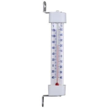 621189 - Allpoints Select - 621189 - Vertical Thermometer Product Image