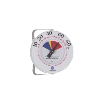 81128 - Comark - CWT - 10  - 80 F Cooler Thermometer Product Image
