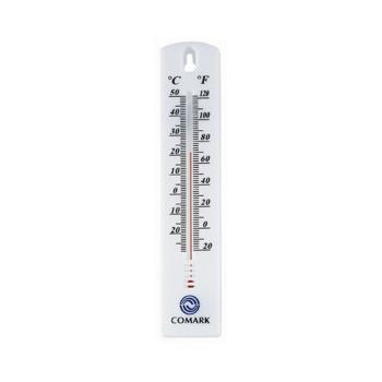 81178 - Comark - WT4 - -20 - 120 F Storage Thermometer Product Image