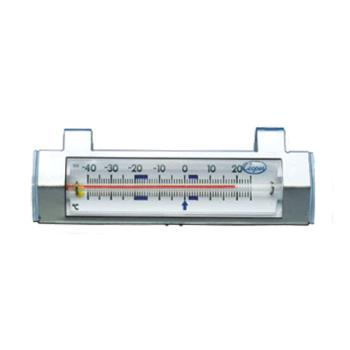 76249 - Cooper-Atkins - 335-01-1 - -40 - 80 F Refrigerator/Freezer Thermometer Product Image