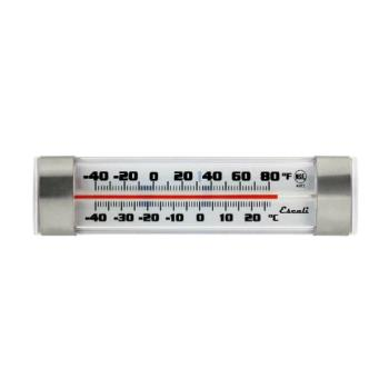81979 - Escali - THDLRFG - -40° - 80°F Refrigerator and Freezer Thermometer Product Image
