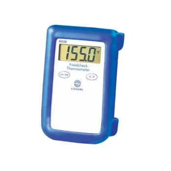 COMKM28B - Comark - KM28B - -40 - 1000 F Thermocouple Thermometer Product Image