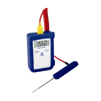 81215 - Comark - KM28KIT - -40  - 1000 F Thermocouple Thermometer Product Image