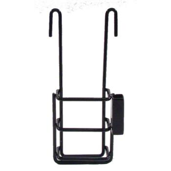 1240 - Commercial - Black Thermometer Holder Product Image