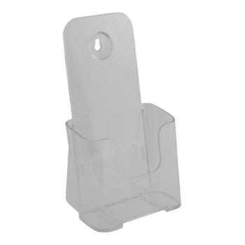 81179 - Commercial - Thermometer Holder Product Image