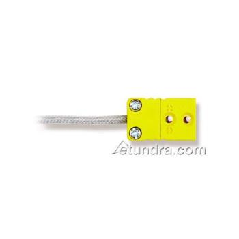 CPR10051K - Cooper-Atkins - 10051K - K Type Thermocouple Extension Cable  Product Image