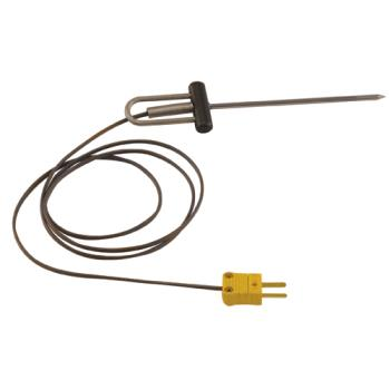 81167 - Cooper-Atkins - 39035-K - K Type Thermometer Probe Product Image