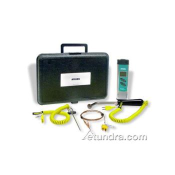 CPR93970K - Cooper-Atkins - 93970K - AquaTuff Thermocouple Kit  Product Image