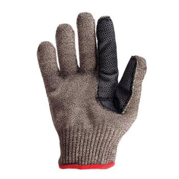 DAY113356 - DayMark - 113356 - HexArmor Cut Resistant Glove (L) Product Image