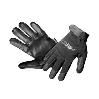 DAY113365 - DayMark - 113365 - HexArmor Synthetic Leather Glove (M) Product Image