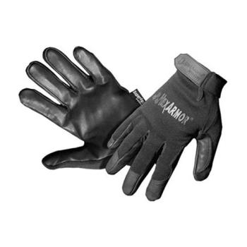 DAY113366 - DayMark - 113366 - HexArmor Synthetic Leather Glove (L) Product Image