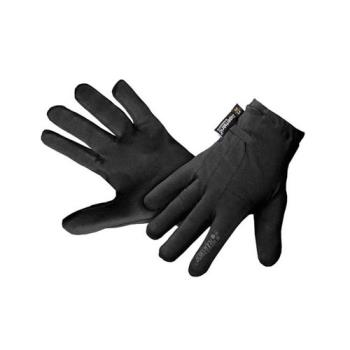 DAY113367 - DayMark - 113367 - HexArmor PointGuard X Glove (S) Product Image