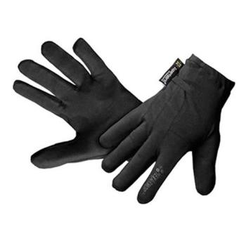 DAY113370 - DayMark - 113370 - HexArmor PointGuard X Glove (XL) Product Image