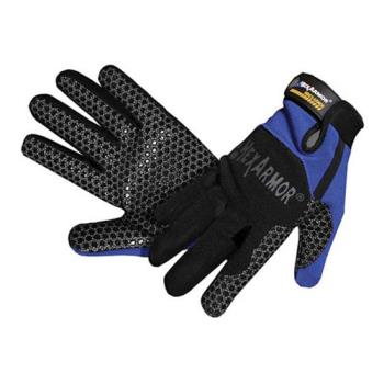 DAY113372 - DayMark - 113372 - HexArmor Work Glove (M) Product Image