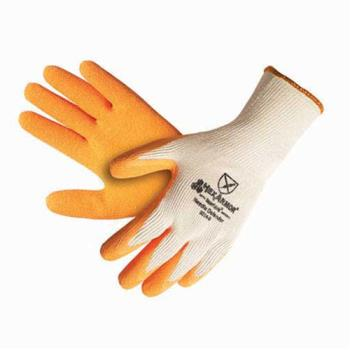 DAY113978 - DayMark - 113978 - HexArmor Sharps Master Glove (L) Product Image