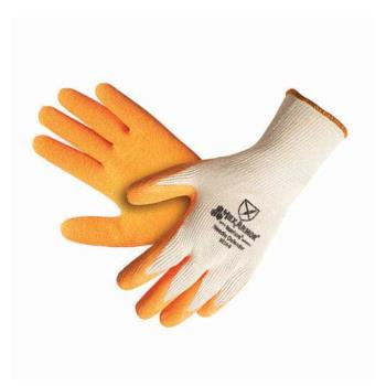 DAY114365 - DayMark - 114365 - HexArmor Sharps Master Glove (S) Product Image