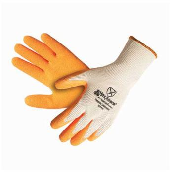 DAY114366 - DayMark - 114366 - HexArmor Sharps Master Glove (M) Product Image
