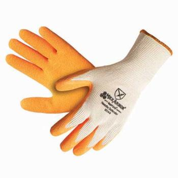 DAY114367 - DayMark - 114367 - HexArmor Sharps Master Glove (XL) Product Image