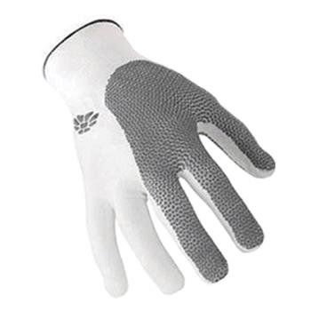 DAYIT114944 - DayMark - 114944 - HexArmor Cut Resistant Glove (XL) Product Image