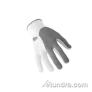 81342 - DayMark - IT114936 - HexArmor Cut Glove (XS) Product Image