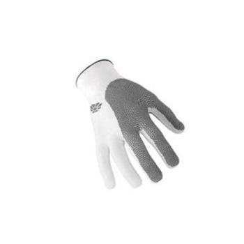 81343 - DayMark - IT114941 - HexArmor Cut Glove (S) Product Image