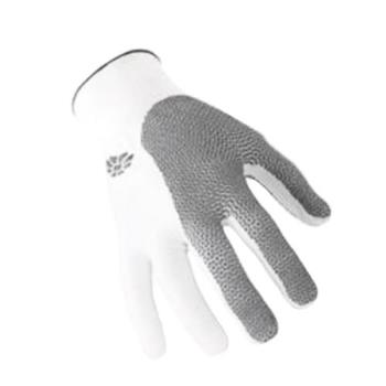 81344 - DayMark - IT114942 - HexArmor Cut Glove (M) Product Image