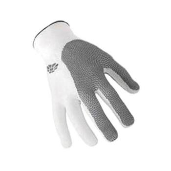 81345 - DayMark - IT114943 - HexArmor Cut Glove (L) Product Image