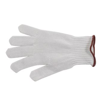 81516 - PIP - 22-720/L - Kut-Guard Cut Resistant Glove (L) Product Image