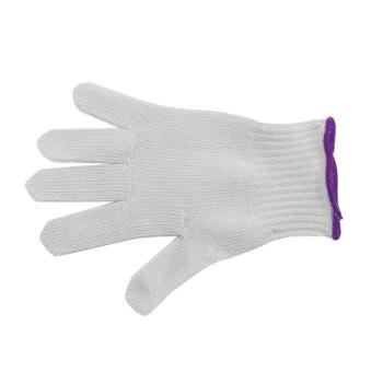 81515 - PIP - 22-720/M - Kut-Guard Cut Resistant Glove (M) Product Image