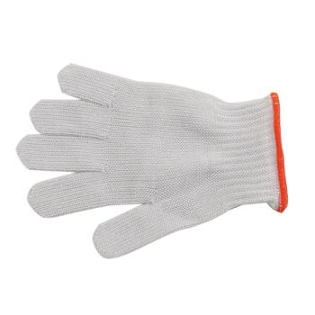 81514 - PIP II - 22-720/S - Kut-Guard Cut Resistant Glove (S) Product Image