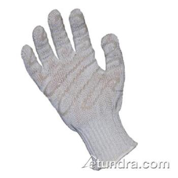 PIN22601RHS - PIP - 22-601RHS - Kut-Gard 7 ga Right Hand White Cut Resistant Glove w/ Grip (S) Product Image
