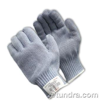 PIN22650S - PIP - 22-650S - Kut-Gard 7 ga Blue Cut Resistant Glove (S) Product Image
