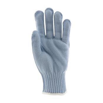 PIN22650XL - PIP - 22-650XL - Kut-Gard 7 ga Blue Cut Resistant Glove (XL) Product Image