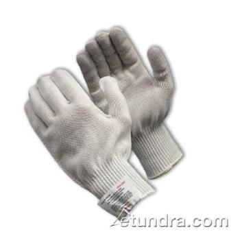 PIN22710XL - PIP - 22-710XL - Kut-Gard 10 ga White Cut Resistant Glove (XL) Product Image