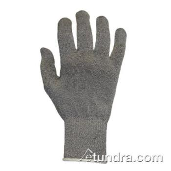 PIN22750GM - PIP - 22-750GM - Kut-Gard 13 ga Antimicrobial Gray Cut Resistant Glove (M) Product Image