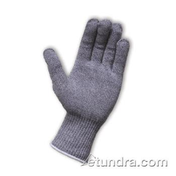 PIN22760GL - PIP - 22-760GL - Kut-Gard 10 ga Antimicrobial Gray Cut Resistant Glove (L) Product Image