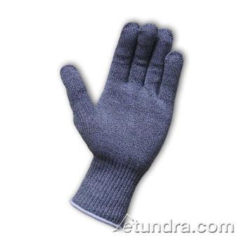 PIN22760GXL - PIP - 22-760GXL - Kut-Gard 10 ga Antimicrobial Gray Cut Resistant Glove (XL) Product Image