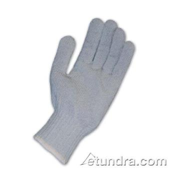 PIN22900L - PIP - 22-900L - Kut-Gard 7 ga Antimicrobial Gray Cut Resistant Glove (L) Product Image