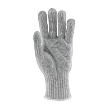 PIN22900M - PIP - 22-900M - Kut-Gard 7 ga Antimicrobial Gray Cut Resistant Glove (M) Product Image