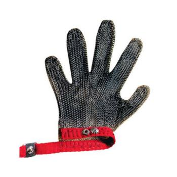 1726 - San Jamar - MGA515S - 5-Finger Cut Resistant Glove (S) Product Image