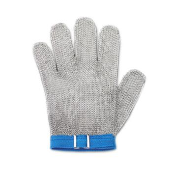 FOR81502 - Victorinox - 81502 - Saf-T-Gard Cut Resistant Glove (S) Product Image